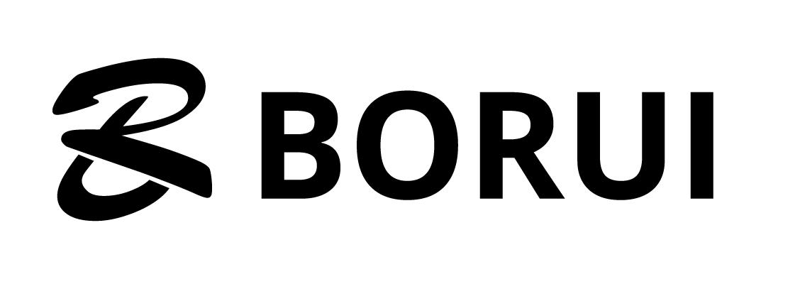 BORUI